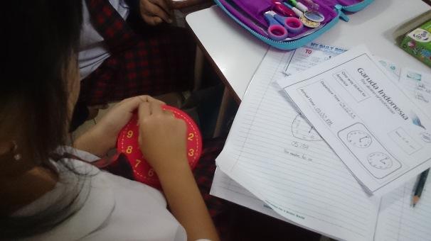 Time3bangsa2