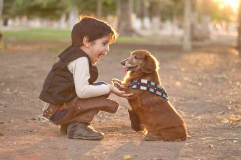 151125-kid-with-dog-yh-1230p_a1d5c6f352b67e37690c51559fbcc4cc.nbcnews-ux-2880-1000
