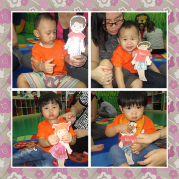 Photo Collage Maker_WRgoOY