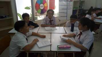 Grade 6 (1)