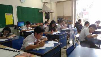 Grade 6 Bali (3)