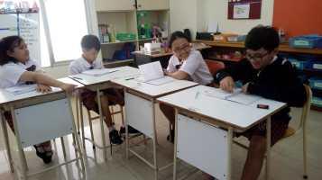 Grade 6 Nias (3)