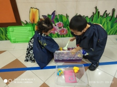 IMG_20180921_090023_HHT