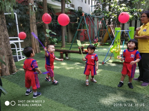 IMG_20180924_112533_HHT