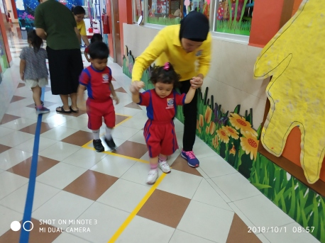 IMG_20181001_085756_HHT